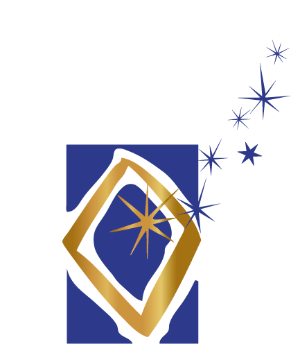 Logo_Institut_ohne SchriftNEU_2019-04-30
